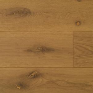 Row Look - Original